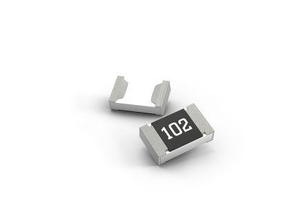 15kΩ 0603 Thin Film Surface Mount Fixed Resistor ±0.1% 0.1W - ERA3APB153V