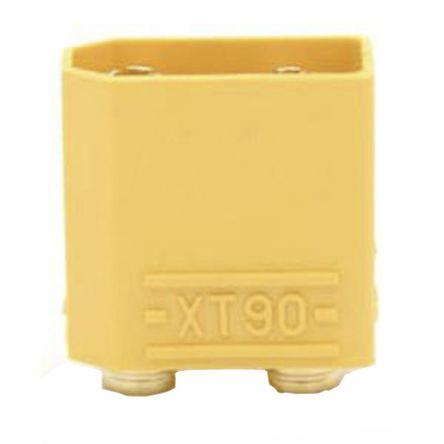 XT90PB-M