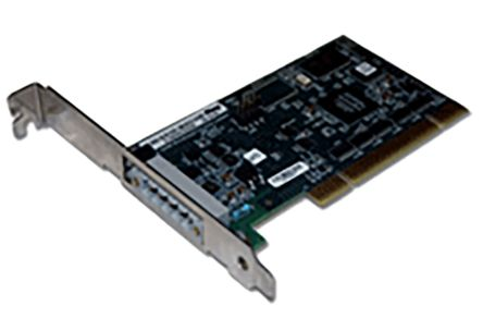 Network Interface for DeviceNet Master/Slave product photo