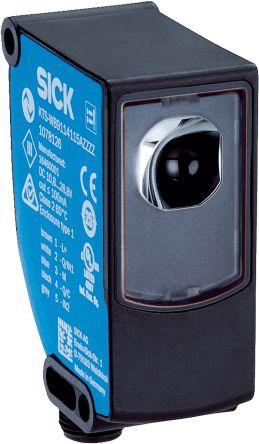 Sick KTS-WB9124115AZZZZ Датчики контраста