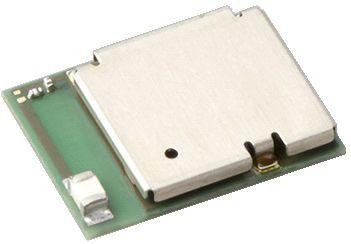 Taiyo Yuden EYSHCNZWZ Bluetooth Chip V5.0