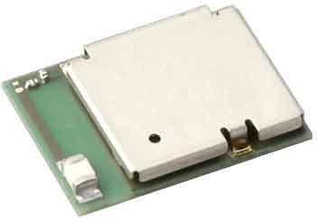 EYSHCNZWZ Bluetooth Chip V5.0 product photo