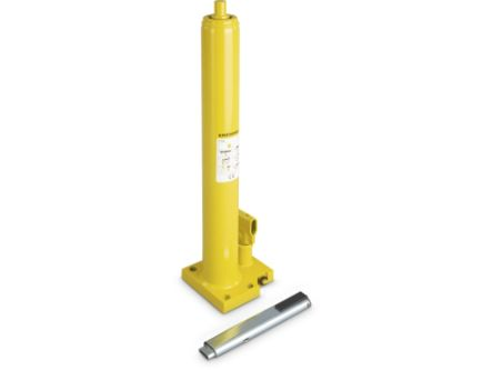 Bottle Jack GBJ002LA With 570mm - 1030mm Max Range product photo
