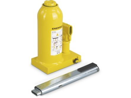 Bottle Jack GBJ010A With 219mm - 444mm Max Range product photo
