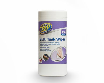 Disinfectant & Sanitiser for Cleaning