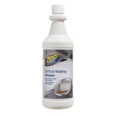 1 L Disinfectant & Sanitiser for Cleaning