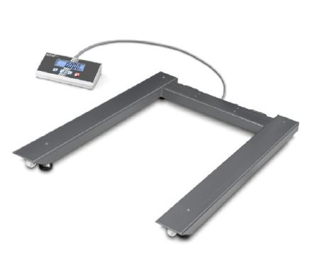 Weighing Scale product photo