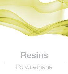 Electrolube UR5641RP250G Clear Polyurethane Resin