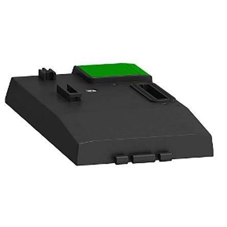 Encoder Feedback Servo Drive & Control, 24 V dc product photo