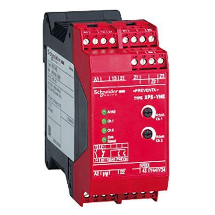 =3.5 W Servo Drive & Control, 2.5 (Output) A, 24 V dc product photo