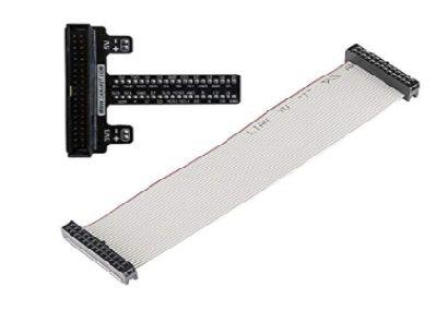Canakit CanaKit Raspberry Pi GPIO Breakout Board GPIO Breakout Board RSP-GPIO