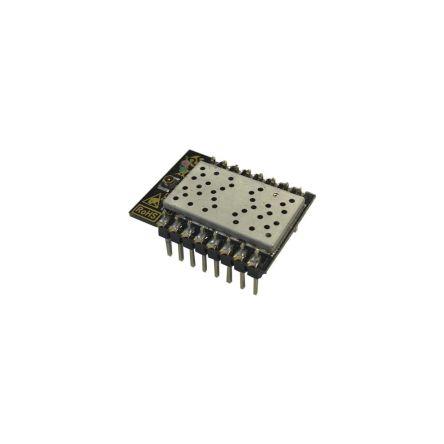 RF Solutions LAMBDA-9D RF Transceiver Module 915 MHz, 1.8 → 3.3V