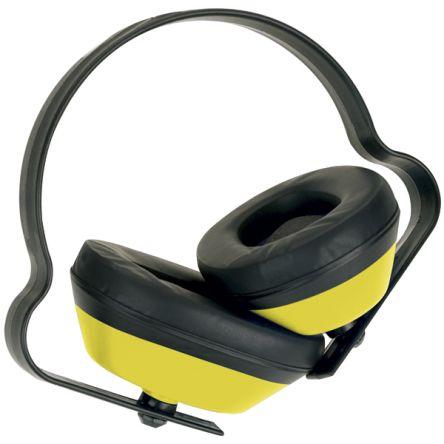 JSP J Muff, 25 Ear Defender and Headband