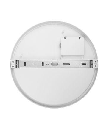 LEDVANCE 24 W Corridor Light Fitting 220  240 V, Circular, 300mm Diameter
