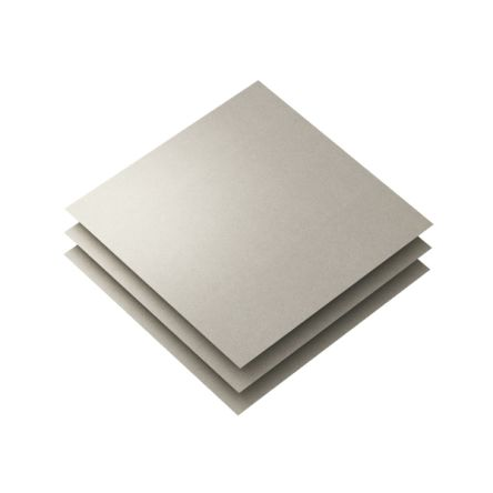 KEMET Shielding Sheet, 80mm x 80mm x 0.05mm