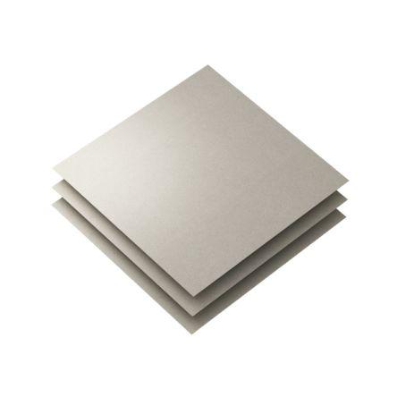 KEMET Shielding Sheet, 80mm x 80mm x 0.2mm