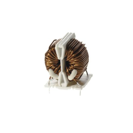 46 µH Iron Leaded Inductor, 2A Idc, 52mO Rdc SN-JA product photo