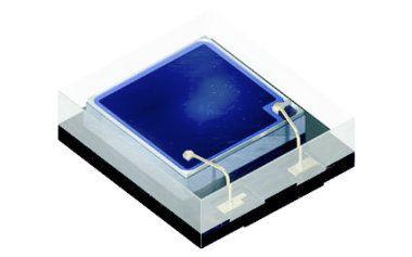 OSRAM Opto Semiconductors Biometric Sensor SFH 2704