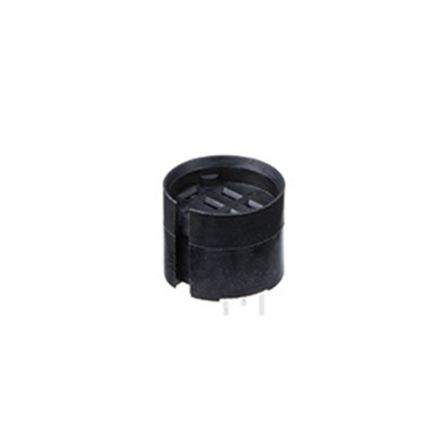 Push Button Adapter for use with KB Series