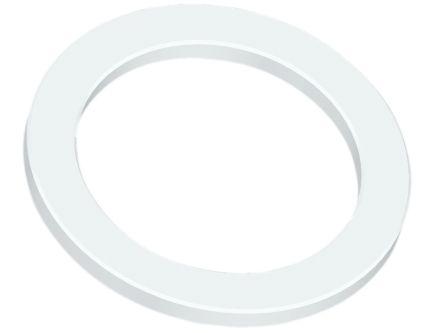 Box 100 Téflon seals 1/2'' 12X18,5X2mm