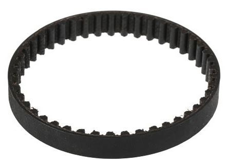 Contitech Synchrobelt HTD, Timing Belt, 89 Teeth, 267mm Length X 9mm Width