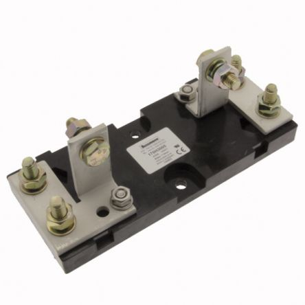 1.25kA Base Mount Fuse Holder, 1.4kV product photo