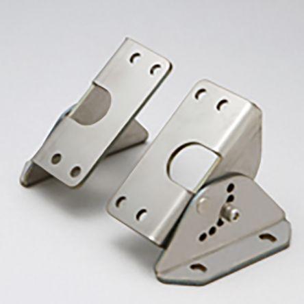 Adjustable Angle bracket (for LF1D-FH)