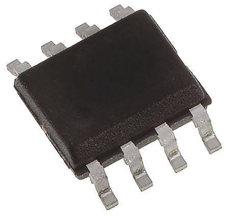 TLP350(F) | Toshiba, TLP350(F) DC Input IGBT Gate Drive, MOSFET