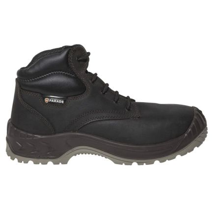 ce176dfb Safety Boots & Safety Shoes   RS Components
