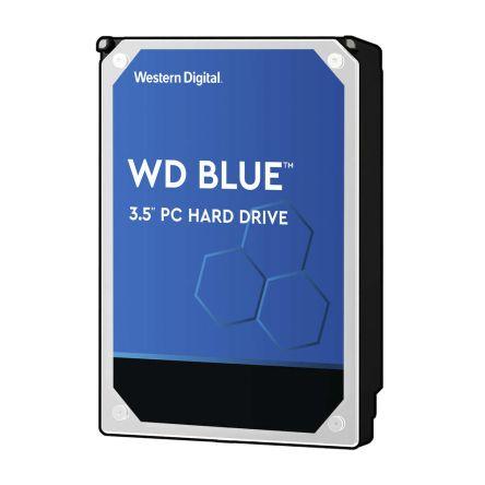 Western Digital 500 GB Internal Hard Drive