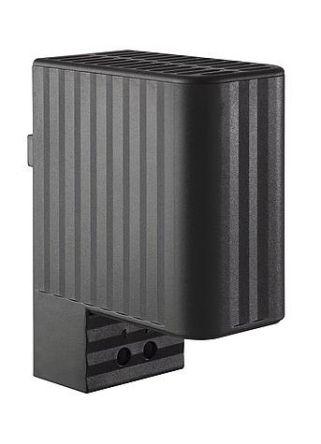 06001.0 00 | Enclosure Heater, 50W, 120
