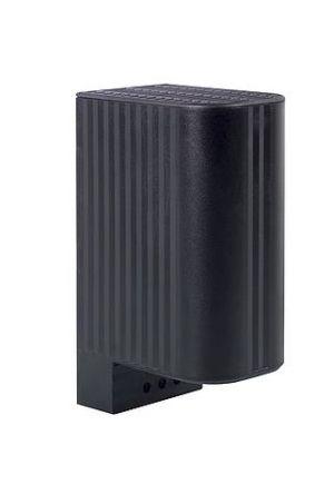 Enclosure Heater, 120 → 240 V ac/dc, 110mm x 60mm x 90mm