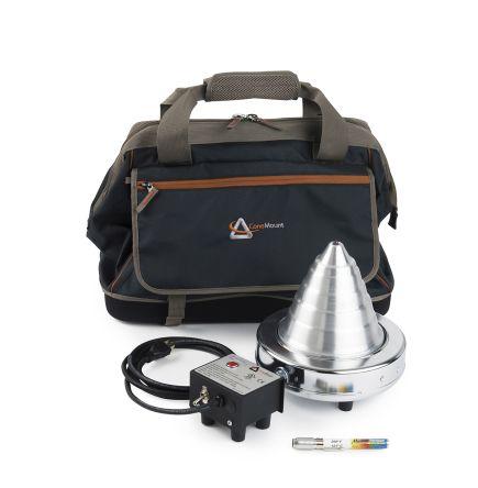 Conemount BH-02C/UK Нагреватель подшипников
