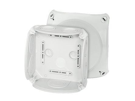 HENSEL DK0600G Соединительная коробка