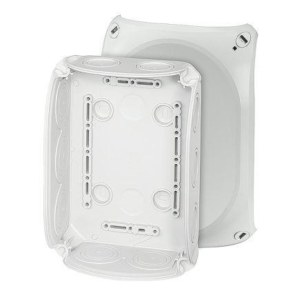 HENSEL DK1000G Соединительная коробка