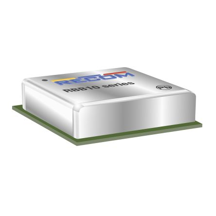 POL Converter 2.3-5.5Vin 1-5.5V (5V) 4A