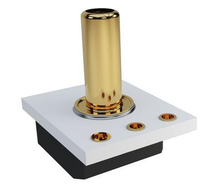BPS130-HA030P-1MG Bourns, Gauge Pressure Sensor 30psi 30psi