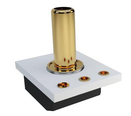 BPS130-HG300P-3S Bourns, Gauge Pressure Sensor 300psi 300psi 3-Pin