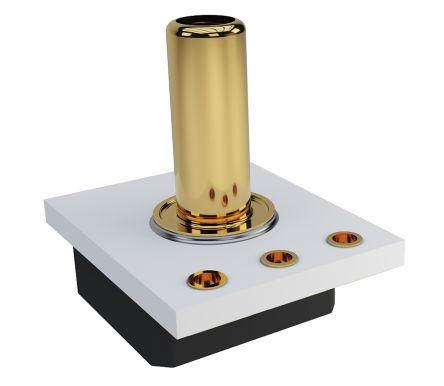 BPS130-HA100P-1MG Bourns, Gauge Pressure Sensor 100psi 100psi
