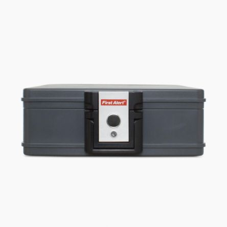 First Alert Fire and Water Proof Chest,