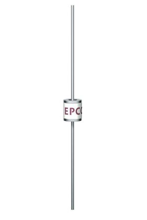 TDK EM90X Series 108V Through Hole 2 Electrode Arrester Gas Discharge Tube (GDT)