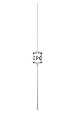 TDK EM400X Series 480V Through Hole 2 Electrode Arrester Gas Discharge Tube (GDT)