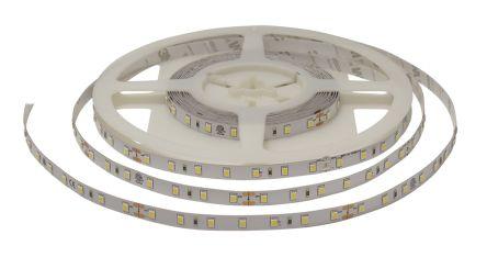 PowerLED White LED Strip 5m 24V dc, F1-11-28-2-70-F8-20-98Ra