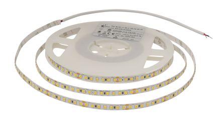 PowerLED White LED Strip 5m 24V dc, C0-11-28-2-140-F8-20-98Ra