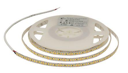 PowerLED White LED Strip 5m 24V dc, B5-11-28-2-210-F8-20-98Ra