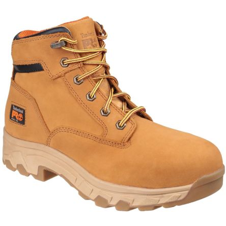 Timberland Workstead Safety Boots, UK