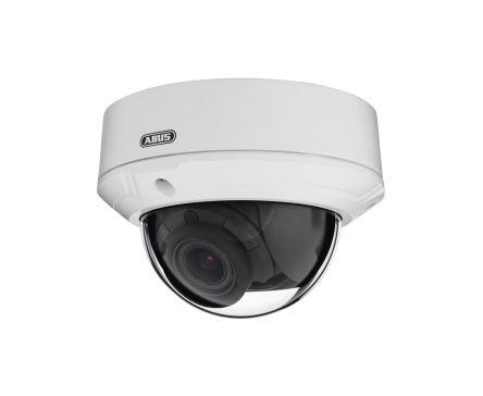 ABUS Network Indoor, Outdoor IR Camera, 1920 x 1080 pixels Resolution, IP67