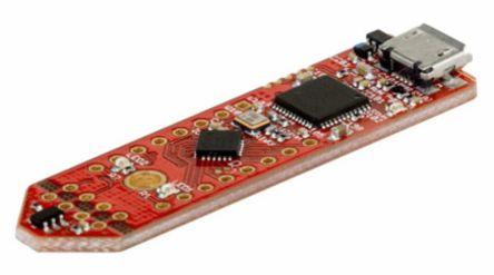 TLV493D-A1B6 3D Magnetic Sensor Evaluati