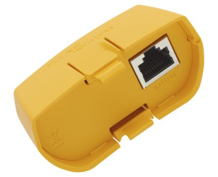 MicroScanner PoE Wiremap Adapter