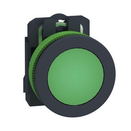 Schneider Electric XB5FVG3 Контрольная лампа